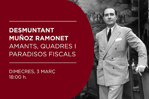 Tour-Virtual:-Desmuntant-Muñoz-Ramonet