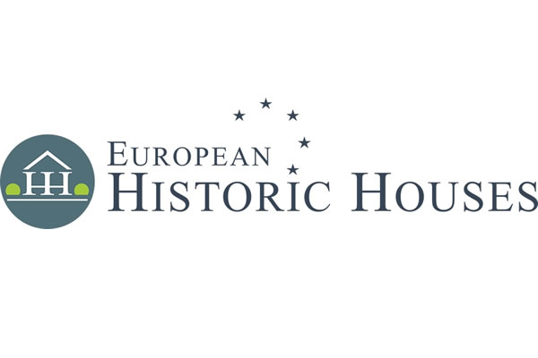 European-Historic-Houses