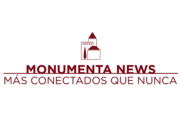 NEWSLETTER-MARZO-2021